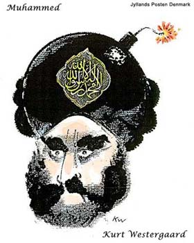 muhammed_cartoon.jpg