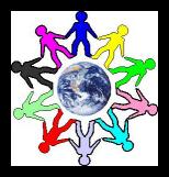 international-oneness