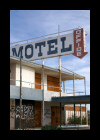motelboardedup