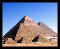 pyramidical
