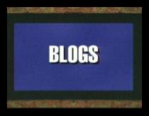 blogpary