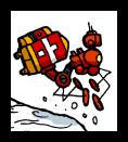 652robot